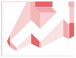 chart-ikona-med